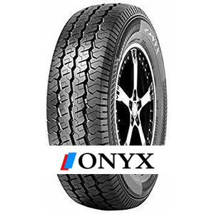 Reifen Onyx NY-06