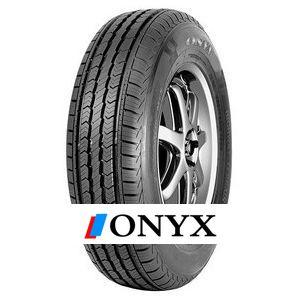 Onyx NY-HP187 245/45 R20 99Y XL