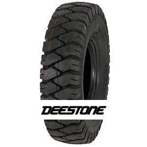 Deestone D301 Stapler 7.5-10 12PR, TT