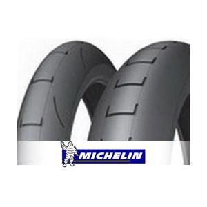 Rengas Michelin SM P18 B