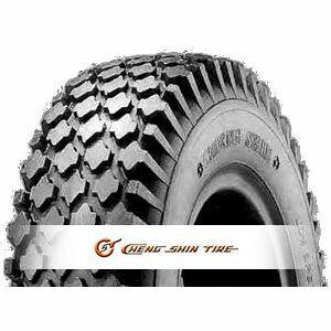 Neumático Cheng Shin C-156