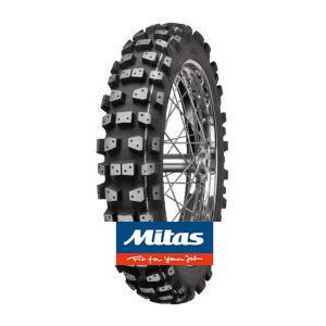 Guma Mitas XT-454 Winter Friction