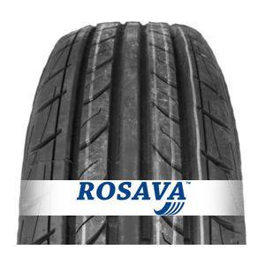 Rosava Itegro 185/70 R14 88H