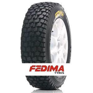 Padangos Fedima F/KX