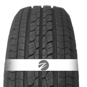 Tyre Z-Tyre Vantastic
