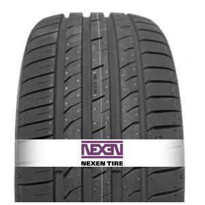 Nexen N'Fera Primus SU1 195/45 R16 84W XL