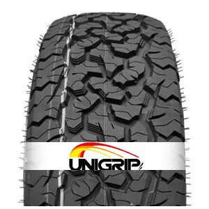 Unigrip Lateral Force A/T 225/75 R16 108H XL