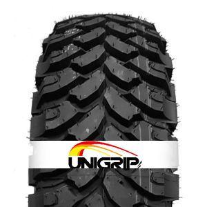 Opona Unigrip Road Force M/T