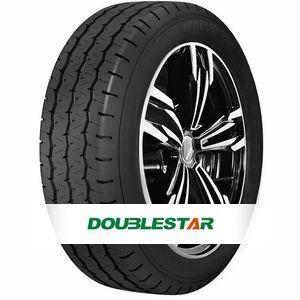 Reifen Doublestar DL01