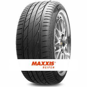Maxxis Victra Sport 5 VS5 SUV 295/35 ZR21 107Y XL, MFS