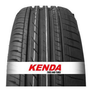 Kenda Emera A1 KR41 195/55 ZR16 91W XL
