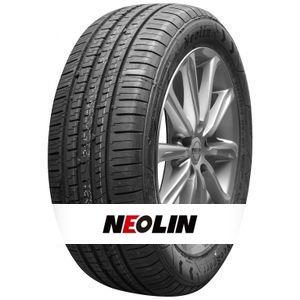 Reifen Neolin NeoSport