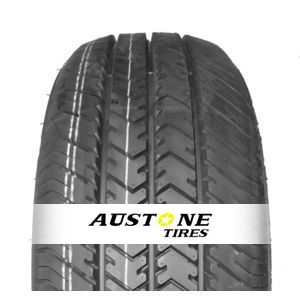 Austone ASR71 185R15C 103/102R 8PR