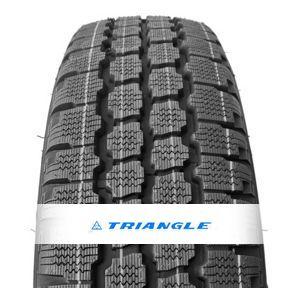 Neumático Triangle TR737