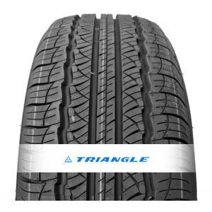 Triangle Advantex SUV TR259 265/60 R18 114V XL, M+S