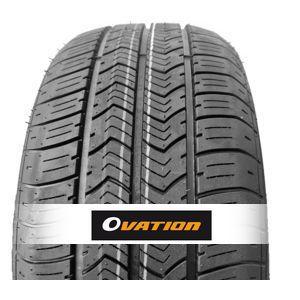 Ovation VI-789 195/50 R13C 104/102N