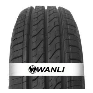Wanli SP118 155/65 R14 75T