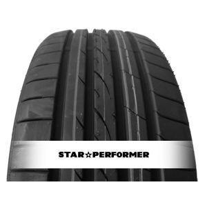 Star Performer UHP 3 205/55 R15 88V