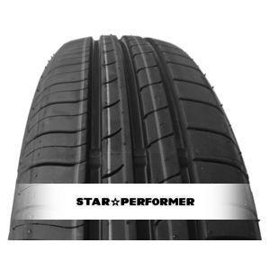 Reifen Star Performer HP3