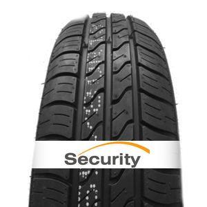 Security AW418 155/80 R13 84N XL, M+S