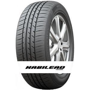 Habilead Comfortmax S801 205/50 R16 87V