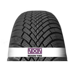 Nexen Winguard Snow G3 WH21 185/55 R14 80T 3PMSF