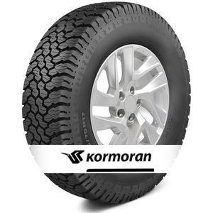 Kormoran Road Terrain 265/65 R17 116T XL