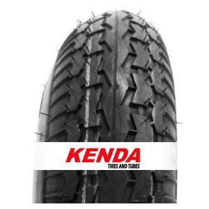 Neumático Kenda K311
