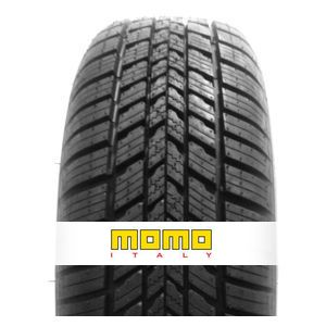Momo M-4 Four Season 175/65 R15 88H XL, M+S
