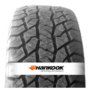 Dekk Hankook Dynapro AT2 RF11