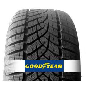 Goodyear Ultra Grip Performance + 245/45 R19 102V XL, FP, MFS, 3PMSF