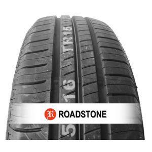 Roadstone Eurovis HP01 235/60 R16 100V DOT 2017