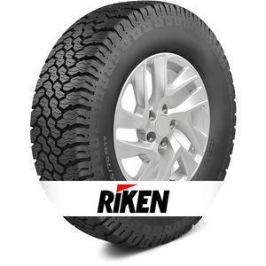 Riken Road Terrain SUV 245/70 R16 111T