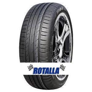 Rotalla Setula Van 4 Seson RA05 195/60 R16C 99/97H 6PR, M+S