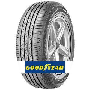 Ελαστικό Goodyear Efficientgrip Performance SUV