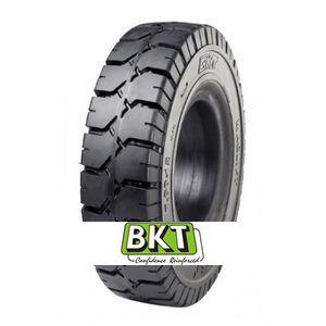 BKT Maglift Standard 8.25-15 162A5