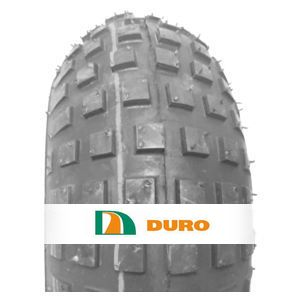 Duro HF-240B Knobby band
