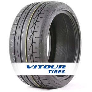 Vitour Formula 215/50 R13 84H RWL