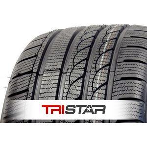 Tristar Snowpower 2 235/50 R18 101V XL, 3PMSF