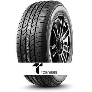 T-Tyre Twenty TWO 235/70 R16 106H