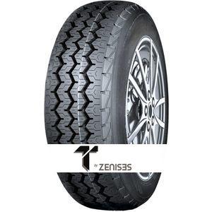 Rehv T-Tyre Twenty