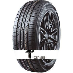 Pneumatico T-Tyre Three