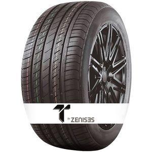 T-Tyre Ten 235/55 R18 100V