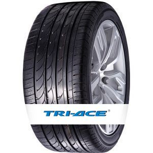 TRI-ACE Carrera 285/35 R21 107W XL