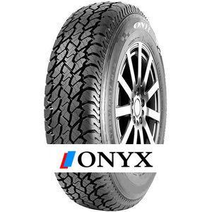 Onyx NY-AT187 245/65 R17 107T