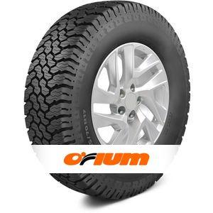 Orium Road-Terrain 285/60 R18 120T XL