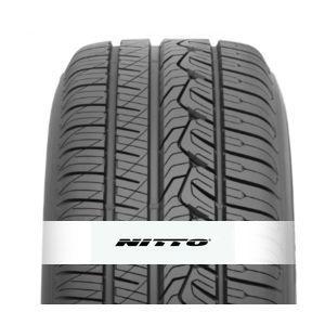 Nitto NT421A 265/50 R19 110W XL