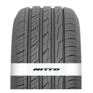 Nitto NT86A gumi