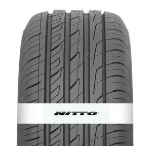 Nitto NT86A 235/50 R18 101W XL