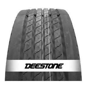 Reifen Deestone SW413